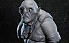 Zbrush教程 怪物角色雕刻教程 附工程文件