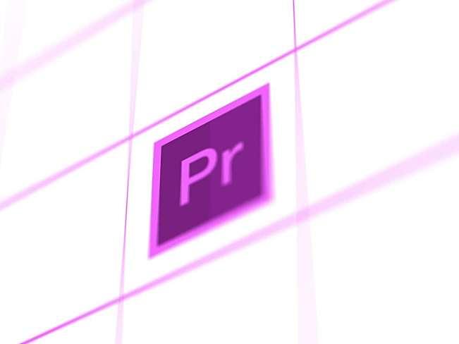 PR教程 Premiere Pro CC 2019从入门到精通视频教程 3.45G