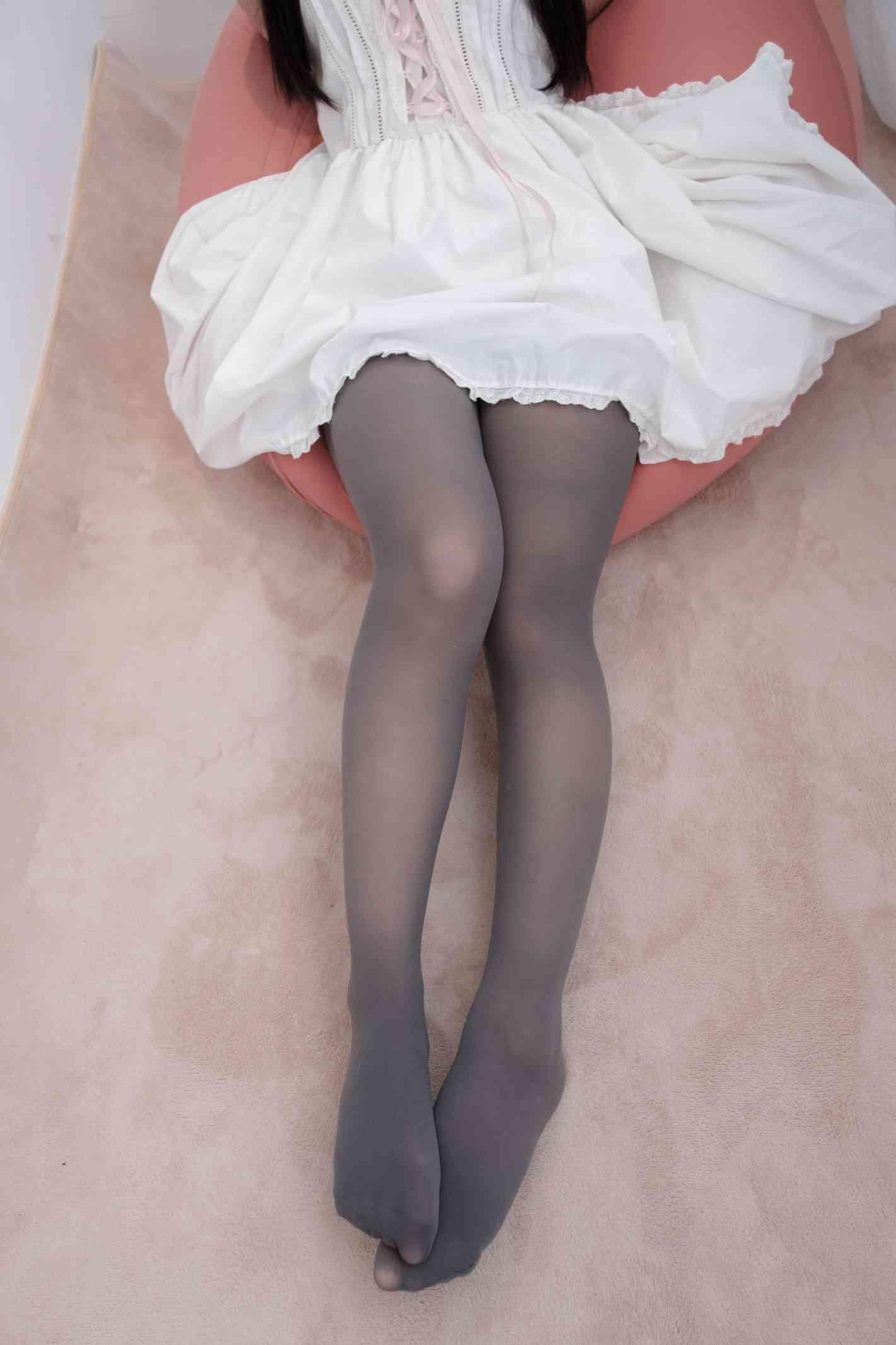 森萝财团 原版写真ALPHA系列合集 25.64G-FANCHENBIZ