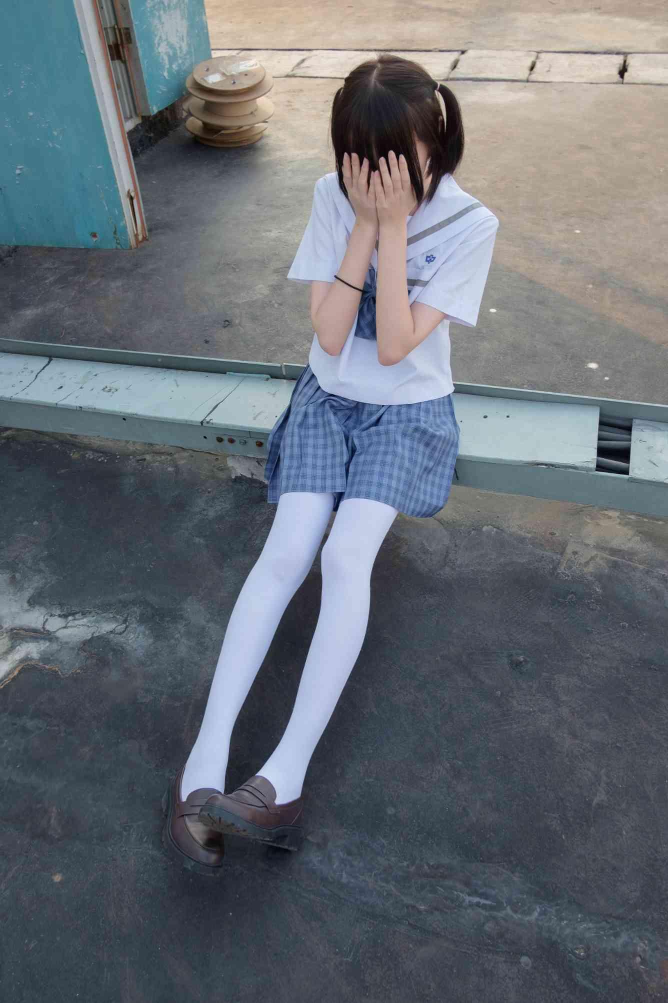 森萝财团 原版写真SSR系列合集 8.25G-FANCHENBIZ