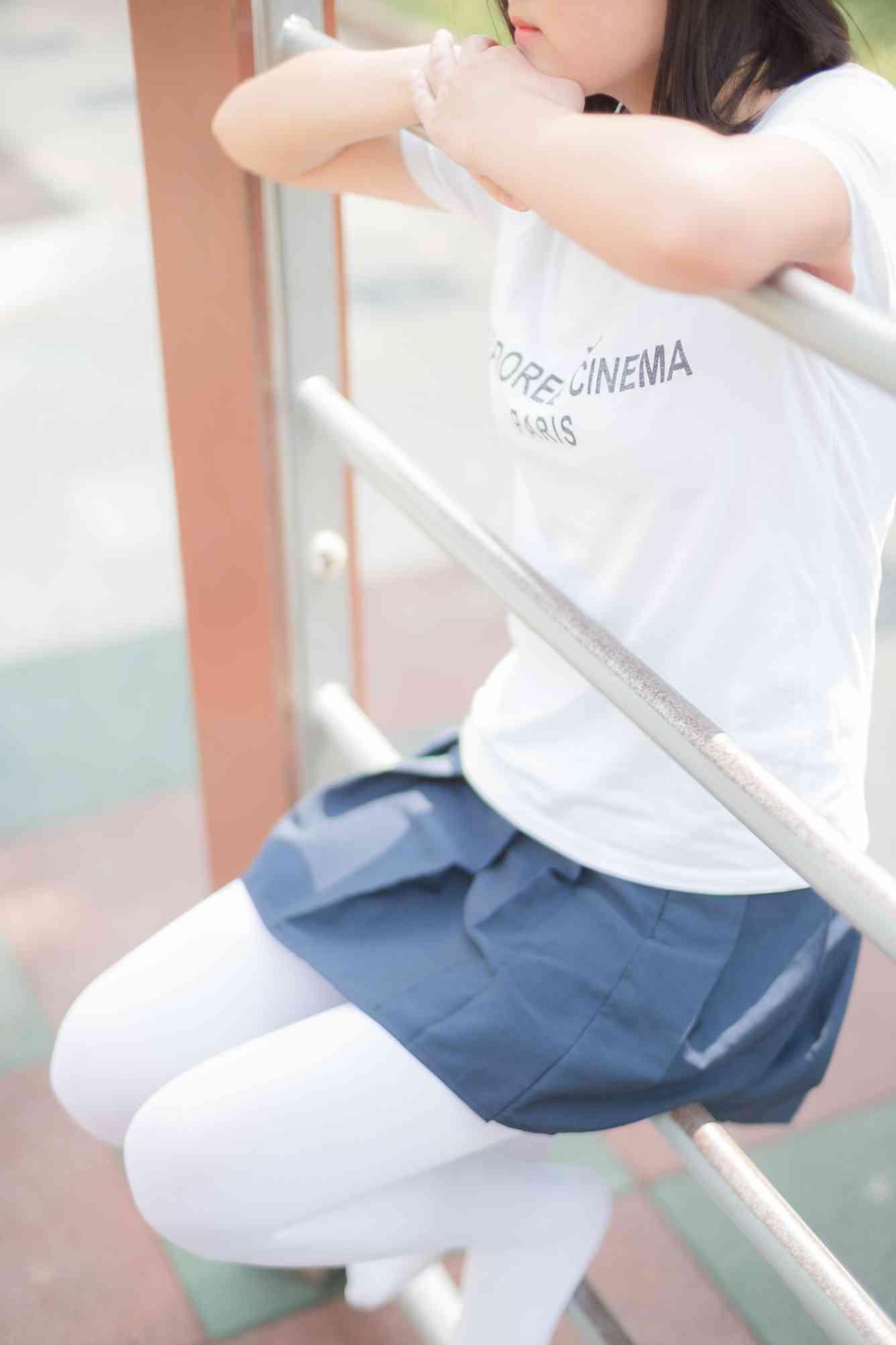 森萝财团 原版写真BETA系列合集 25.52G-FANCHENBIZ