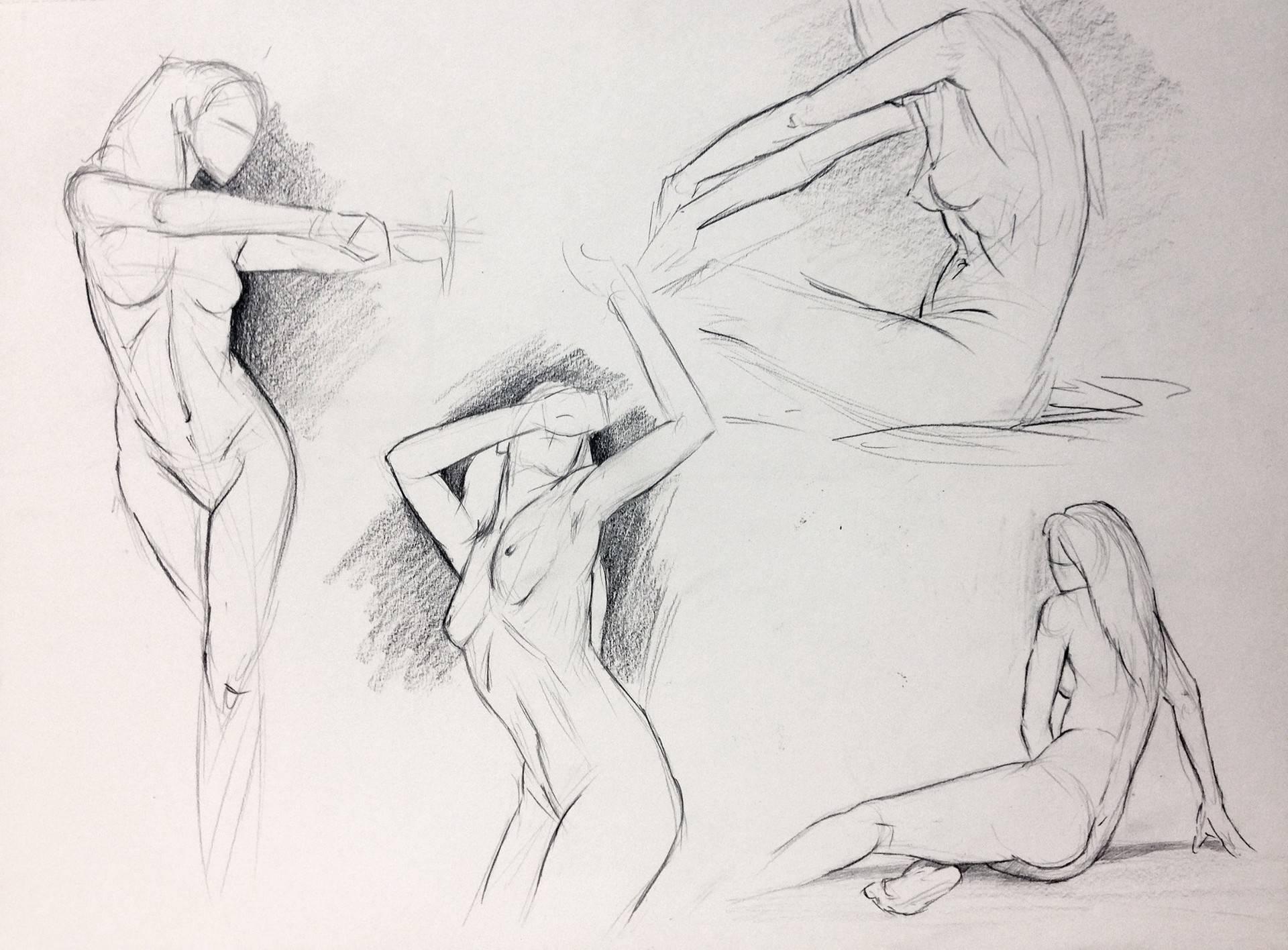 英国概念艺术家David Paget CG作品-FANCHENBIZ