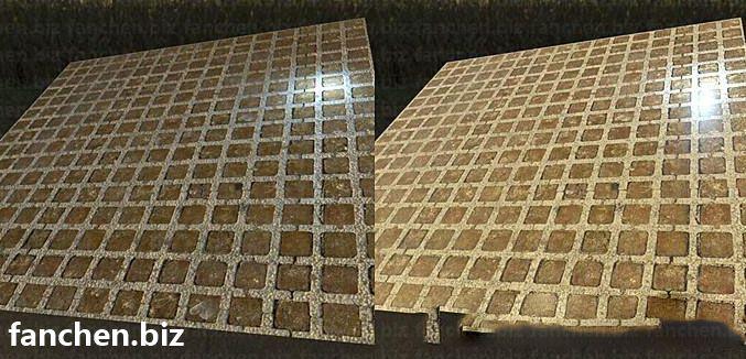 一键生成PBR贴图超级纹理插件 Super Texture 22.5M-FANCHENBIZ