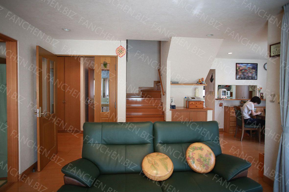 绘画参考  艺术生绘画建筑房屋线条临摹参考手绘素材 附PSD 1.06G-FANCHENBIZ